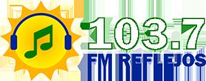 Noticias Radio Reflejos
